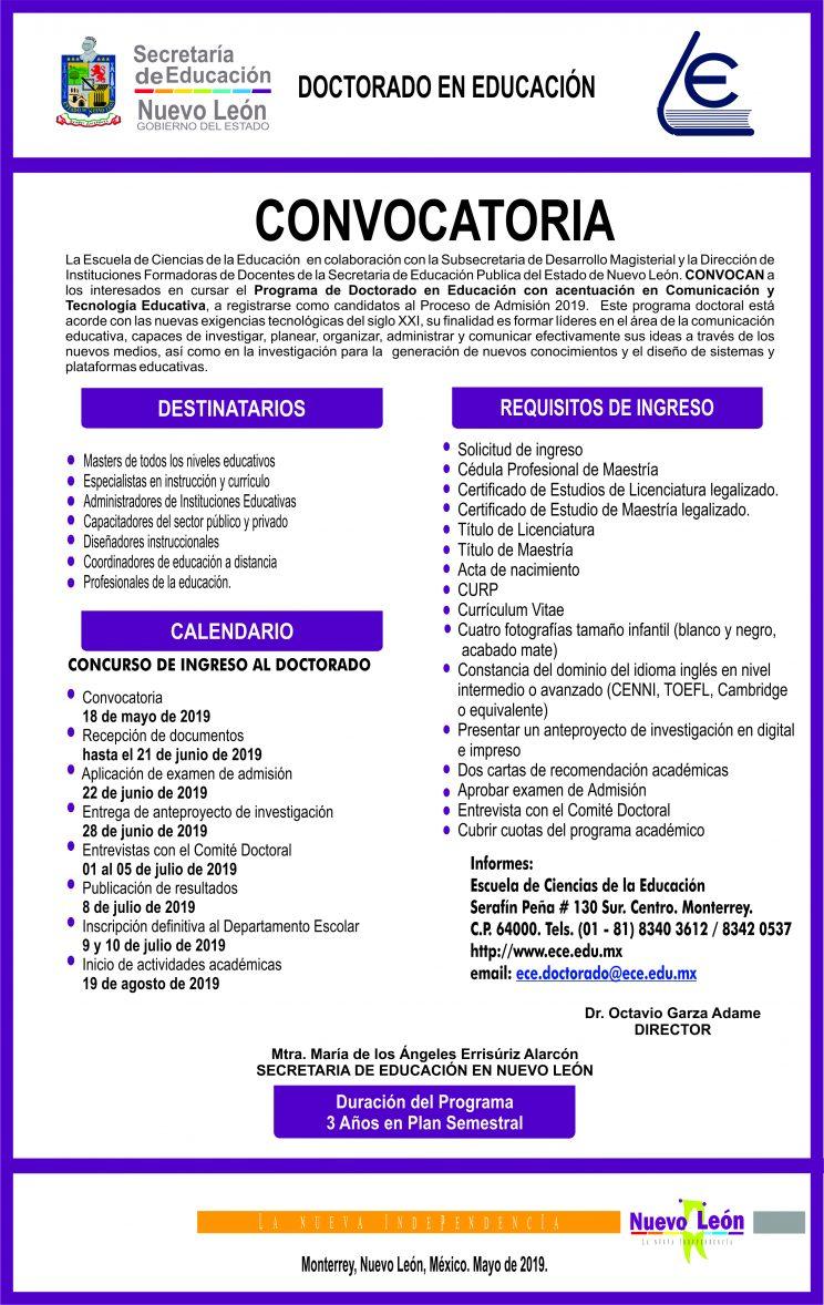 convocatoria doctorado2019 (1)