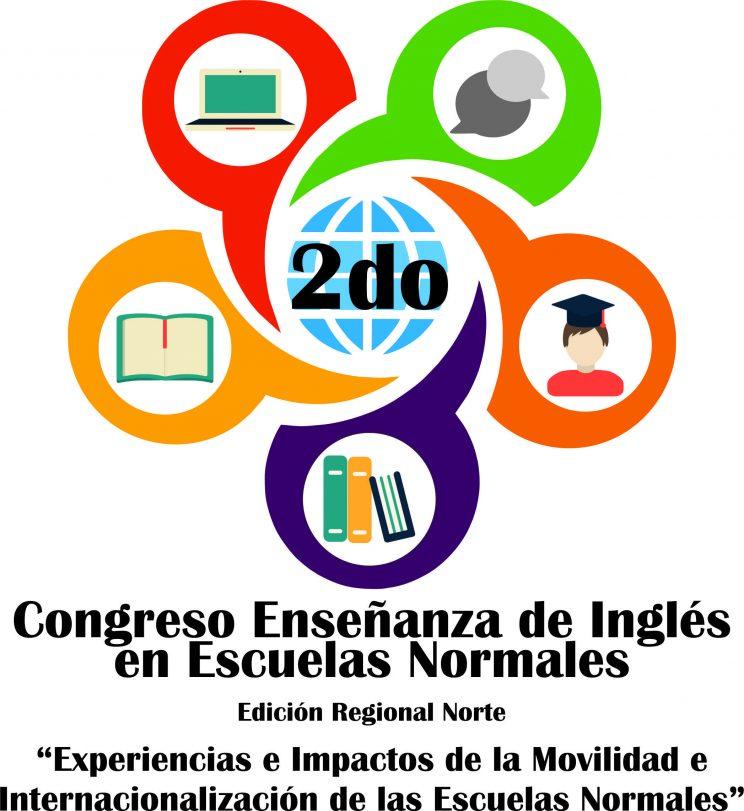 II congreso Ingles-2