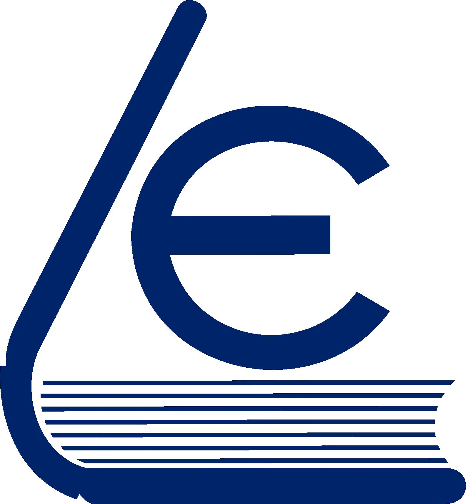 E. C. E. (1)
